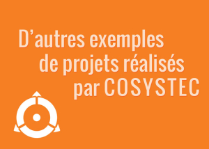 autres-projets-cosystec