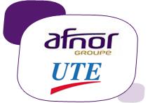 logo-afnor-ute