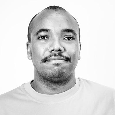 Emmanuel MERCA