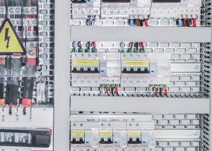 armoire-electrique-centrale-EDF-PEI