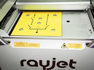 outils-gravure-etiquette2
